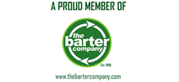 The Barter Company