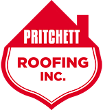Pritchett Roofing, Inc.