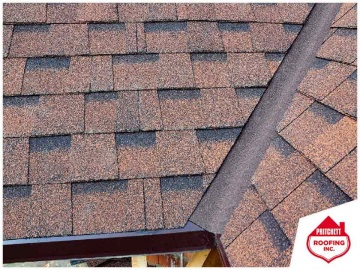 What Happens When Your Roof Flashing Fails?